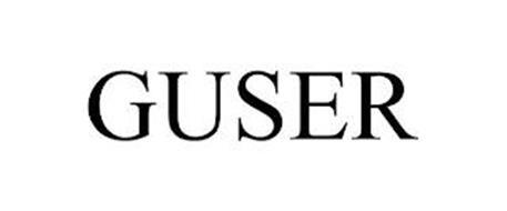 GUSER