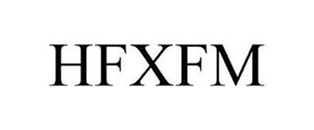 HFXFM
