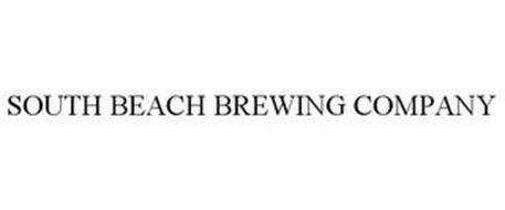 SOUTH BEACH BREWING COMPANY