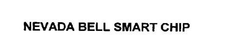 NEVADA BELL SMART CHIP