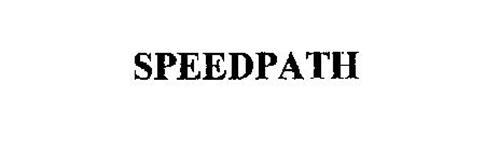 SPEEDPATH