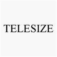 TELESIZE