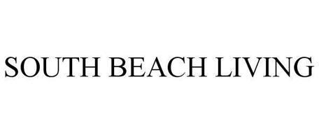 SOUTH BEACH LIVING