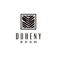 DOHENY ROOM