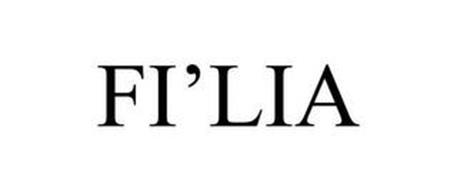 FI'LIA