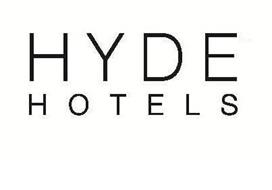 HYDE HOTELS