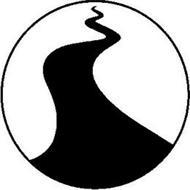 Sbernal Lifesphere Group, Ltd.