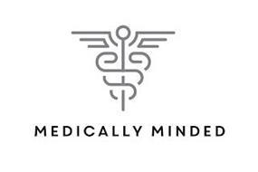 MEDICALLY MINDED