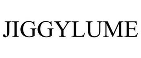 JIGGYLUME