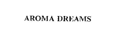 AROMA DREAMS