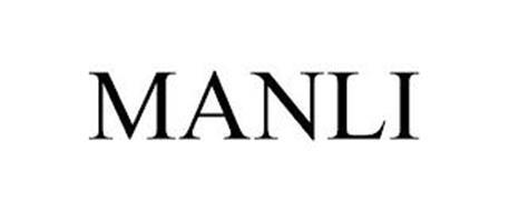 MANLI
