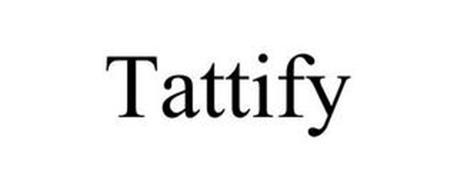 TATTIFY
