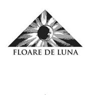 FLOARE DE LUNA