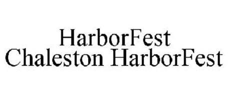 HARBORFEST CHALESTON HARBORFEST