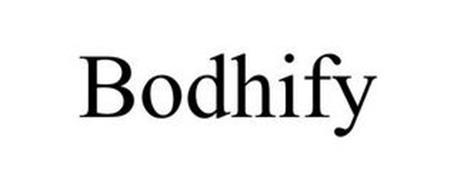 BODHIFY