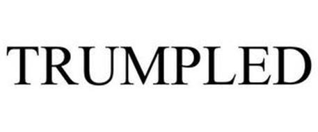 TRUMPLED