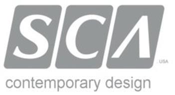 SCA.USA CONTEMPORARY DESIGN