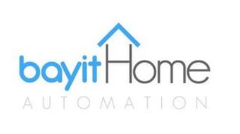 BAYIT HOME AUTOMATION