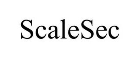 SCALESEC