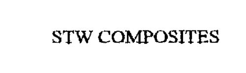STW COMPOSITES