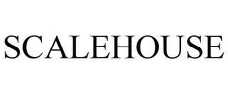 SCALEHOUSE