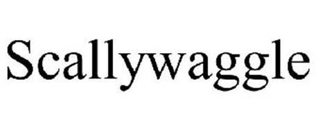 SCALLYWAGGLE
