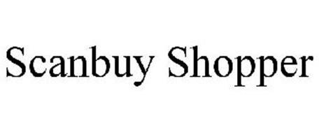SCANBUY SHOPPER