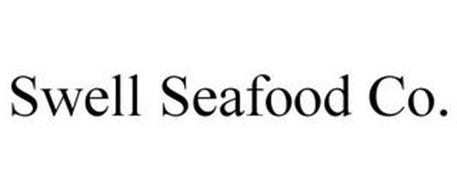 SWELL SEAFOOD CO.