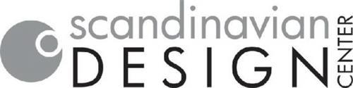 Scandinavian Design Center scandinavian design center trademark of scandinavian design
