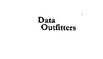 DATA OUTFITTERS