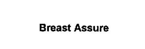 BREAST ASSURE