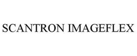 SCANTRON IMAGEFLEX