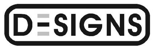 D-SIGNS