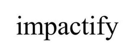 IMPACTIFY