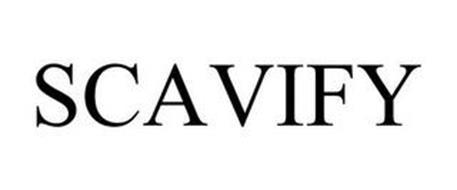 SCAVIFY