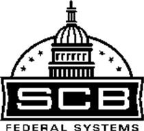 SCB FEDERAL SYSTEMS
