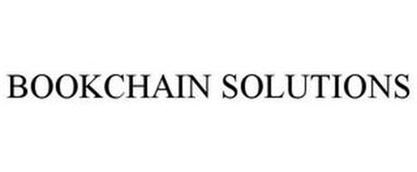 BOOKCHAIN SOLUTIONS