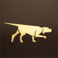 Scenehound, L.L.C.