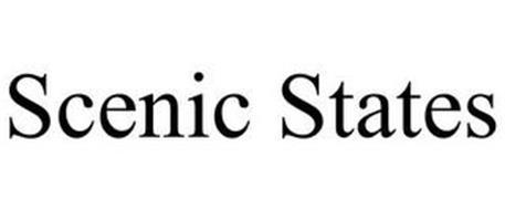 SCENIC STATES