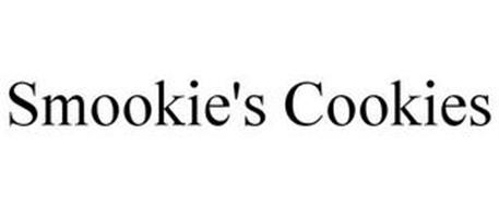 SMOOKIE'S COOKIES