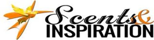 SCENTS & INSPIRATION