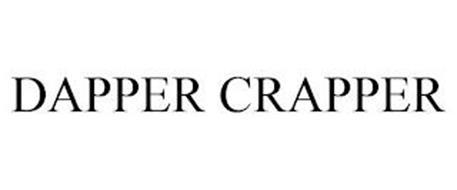 DAPPER CRAPPER