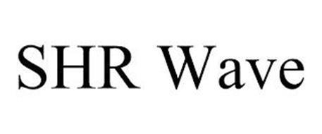 SHR WAVE