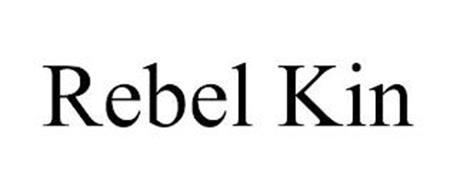 REBEL KIN