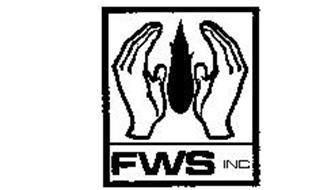 FWS INC
