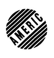 AMERIC