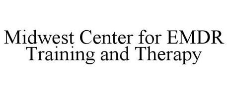 MIDWEST CENTER FOR EMDR TRAINING AND THERAPY