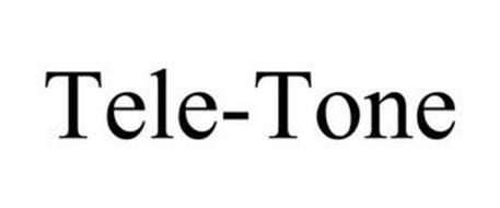 TELE TONE