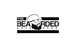THE BEARDED SHEPHERD