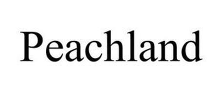 PEACHLAND